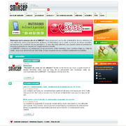 Www.mutuelle smirsep.fr thumb