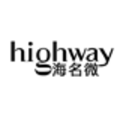 Case_highway_logo_thumb