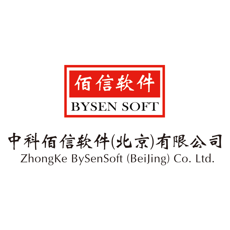 Bysensoft
